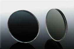 Precision Linear Polarizers (PLP/PLPM)